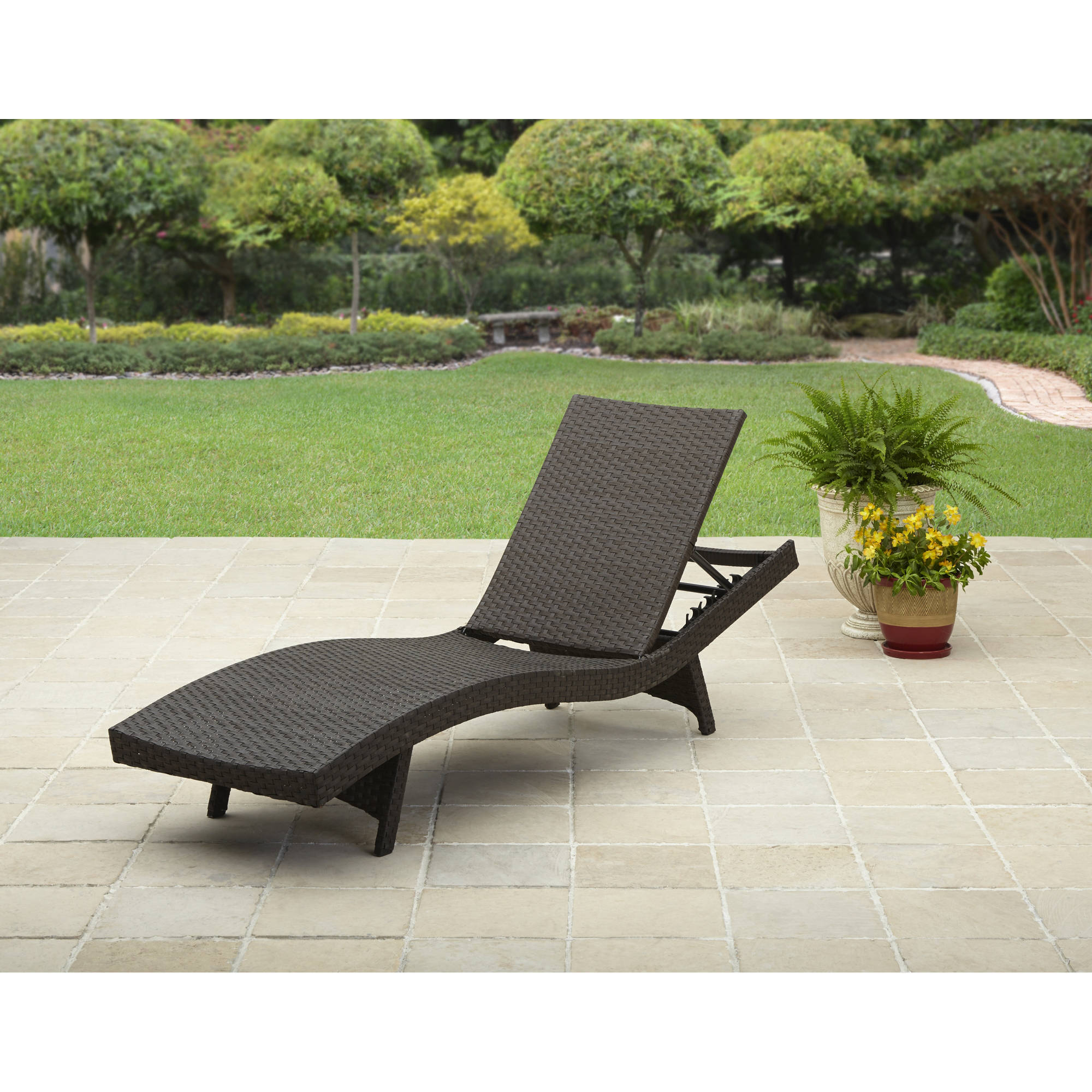 Garden furniture patio furniture - walmart.com GUNIOIL