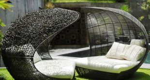 Garden furniture the art of garden furniture the garden of eaden FEDKHRW