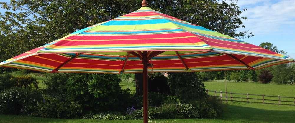 garden parasols parasol QDGTXBJ