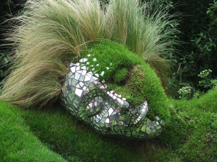 garden sculptures 20-extravagant-garden-sculptures-16 MKUPMDB