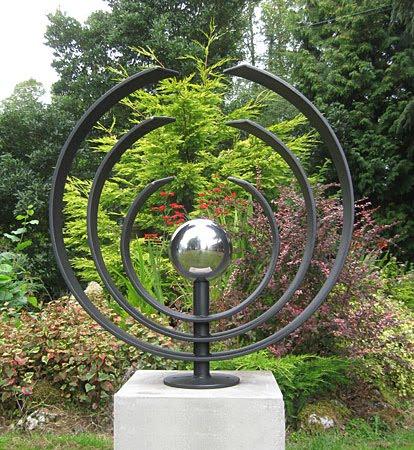 garden sculptures garden sculpture focus.  TCOHVPQ