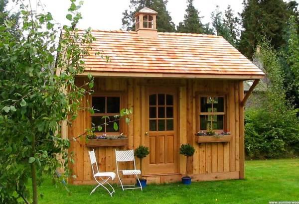 garden sheds glen echo backyard studio summerwood id number 42584 QQBNOFV