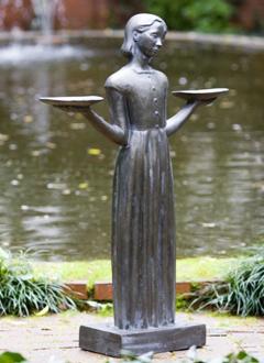 garden statues featured garden statue shop now u003e SCSJXXR