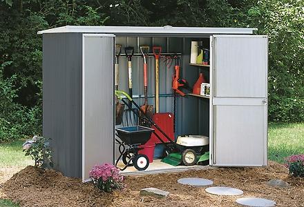 garden storage boxes YQMIDRV