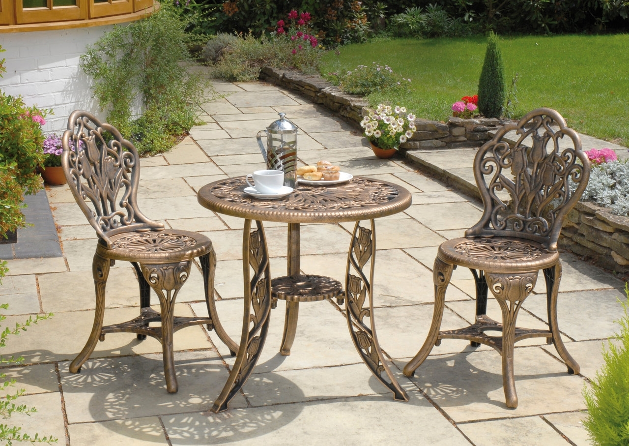 garden table and chairs - hq garden table and two chairs 08xzk NTVWBMH