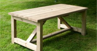 garden table download DLYKNQS