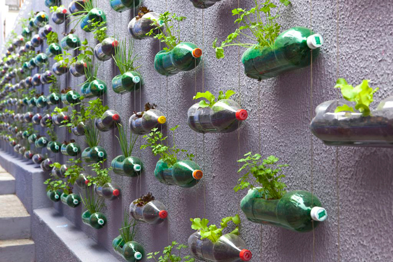 gardening ideas ... garden diy designrulz (15) ... NWWSCBI