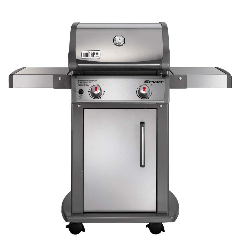 gas grills - grills - the home depot FTAUKKG