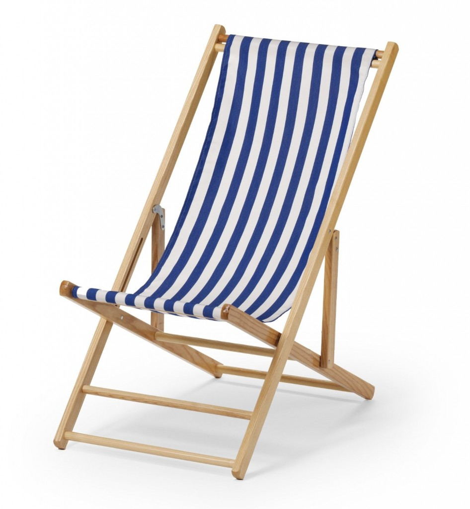 get the stretch and comfort in deck chairs for your outdoor experience XSWLBAR