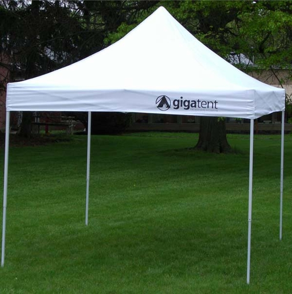 Canopy tent – Things you must know