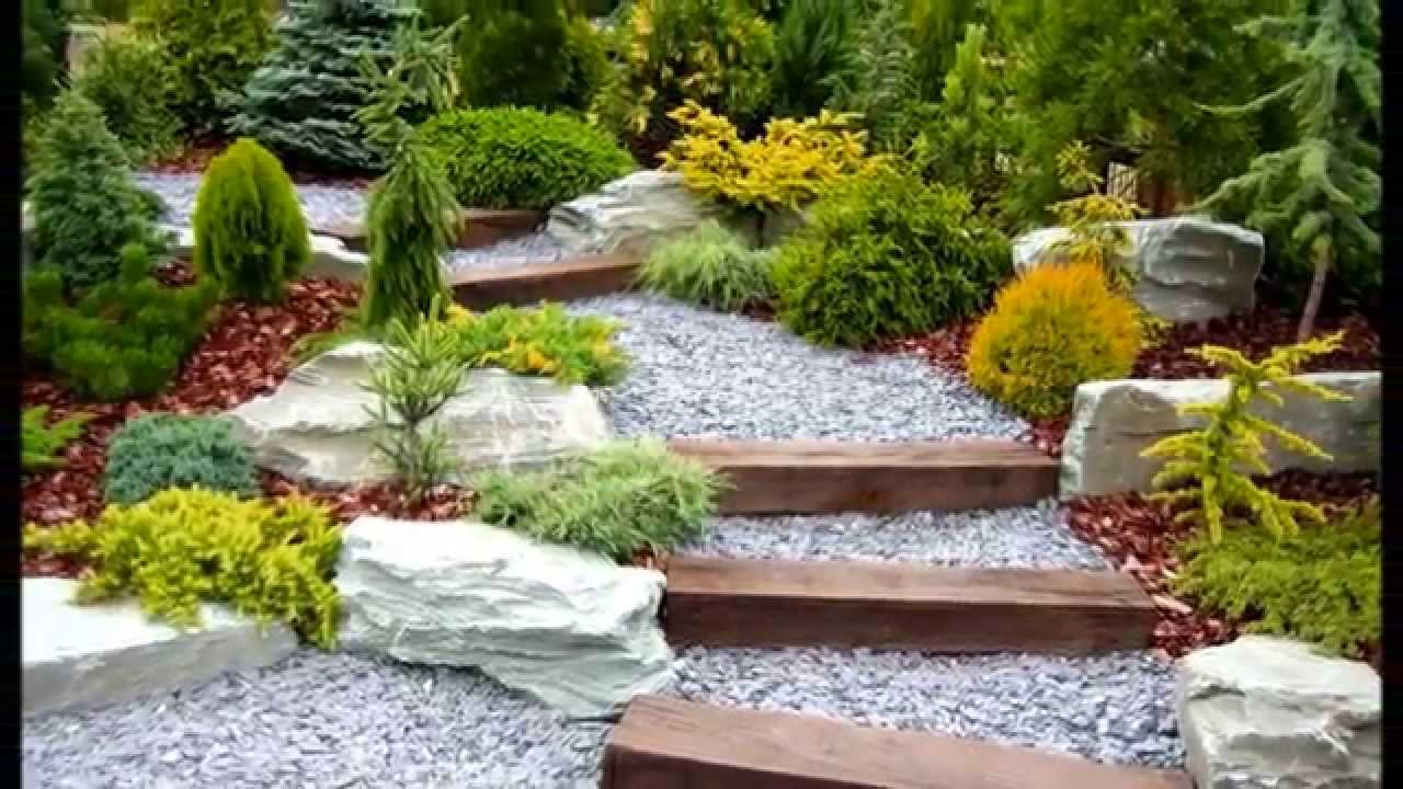 home garden latest * ideas for home and garden landscaping 2015 * - youtube MTBGTYK