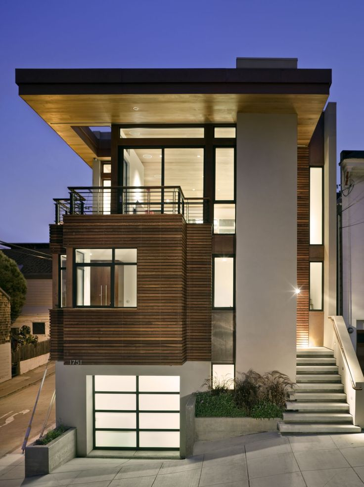 house design ideas best 20 contemporary house designs ideas on pinterest modern LMRYODK