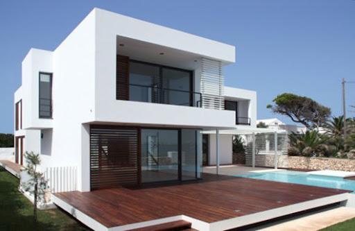 house design ideas house extension design ideas - house designs ideas ZLXUSYJ