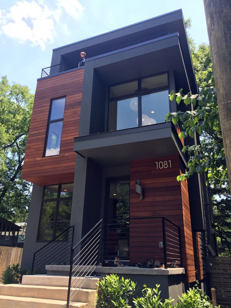 house design ideas ma-residential-tours-5-sanders-modern-house USLRYTJ