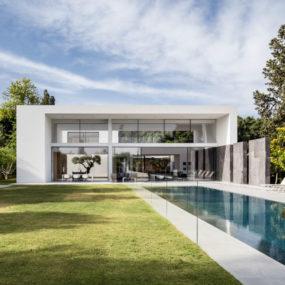 house designs TSOMBCV