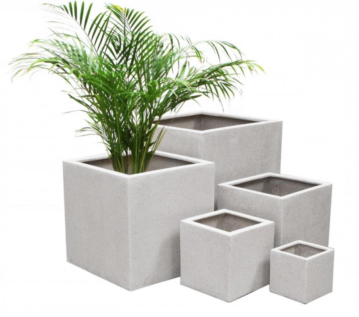 house plant pots containers in house plant pots sale containerhousexyz AIRGMDX