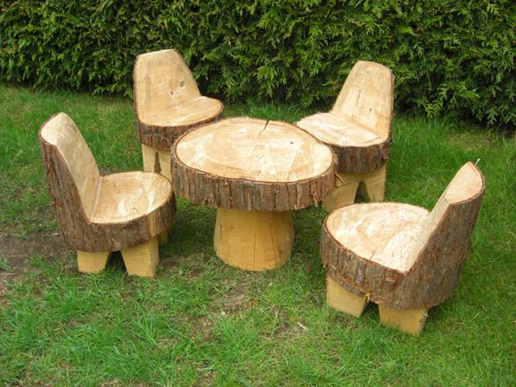 how to choose and look after your wooden garden furniture SJRDHTN