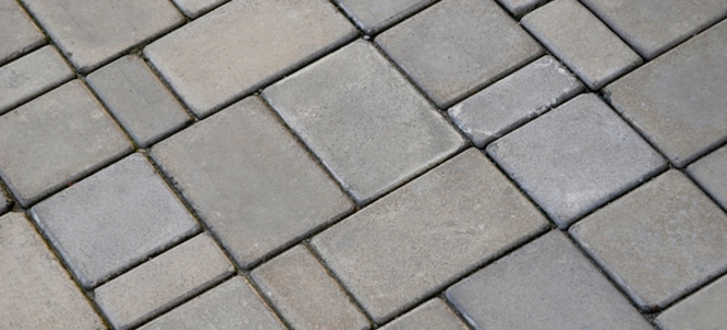 how to make molds for concrete pavers how to make molds for concrete pavers JOMBDWM