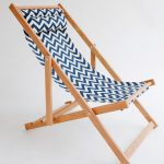 Finding the Best Deck Chairs