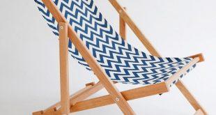 huron deck chairs NITGQMK