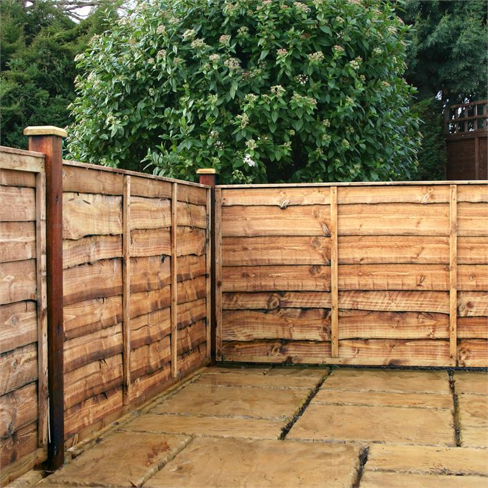 image of: garden fence panels 2014 VAXLCZD
