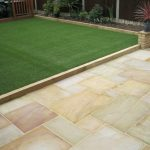 Best Utilization of Paving Slabs