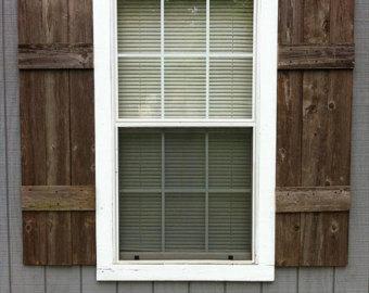 indoor shutters,outdoor shutters,shutters,decorative shutters,wood shutters,window  shutters PTVNJVK