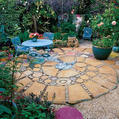 inspiring patio designs EBPCCXS