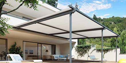 invest in a sun shade today! HMYYQRC