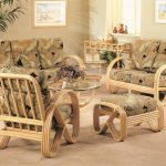 A Guide To Maintaining  Rattan Furniture