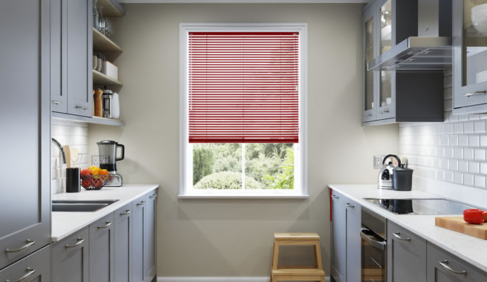 kitchen blinds kitchen venetian blinds CQYJXSQ
