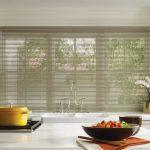 Pros of alunimum blinds