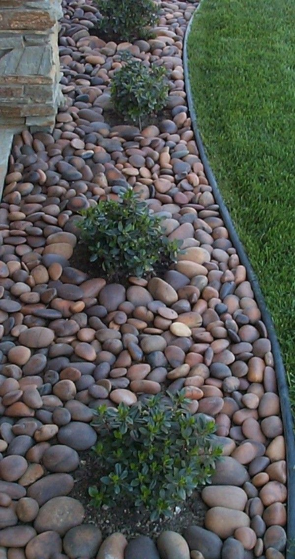 landscape ideas best 25+ landscaping ideas ideas on pinterest   front landscaping ideas,  front yard landscaping and yard IYQTEAX