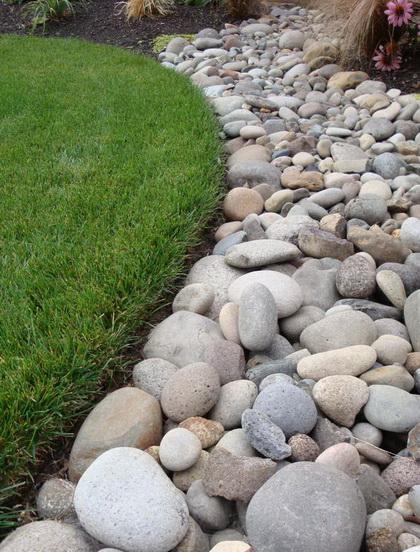 landscaping rocks buy rock in utah SQVJRQE