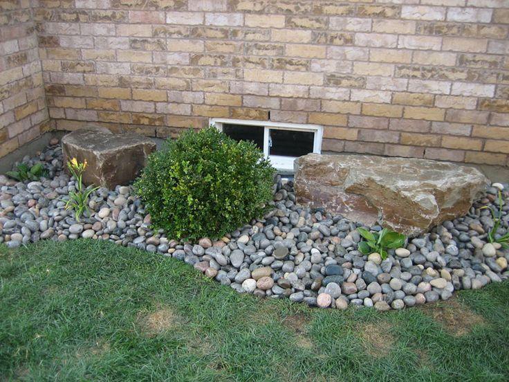 landscaping rocks rock flower bed wonderful living room modern with rock flower bed . CZSDBLK