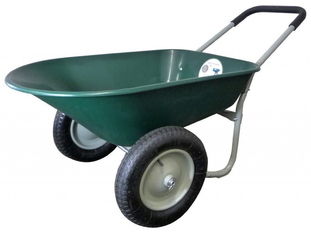 marathon residential yard garden cart CHYMTPN