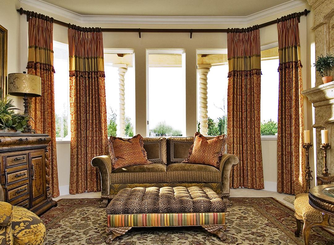 marvellous design custom drapes and curtains custom curtains drapery ideas  for spanish hacienda decoration YCFQYOJ