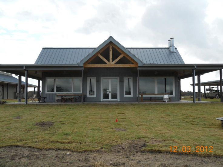 metal building homes all about barndominium, floor plans, benefit, cost / price and design. metal  building homesmetal ... BWQBCUX
