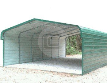 metal carports for sale - steel carport prices, buy carports online DOGIEAT