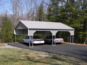metal carports prices alabama ANTTRFV