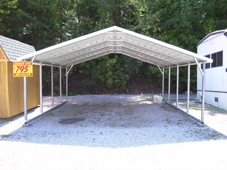 metal carports west virginia wv metal carports steel new hampshire nh BJQFGNO