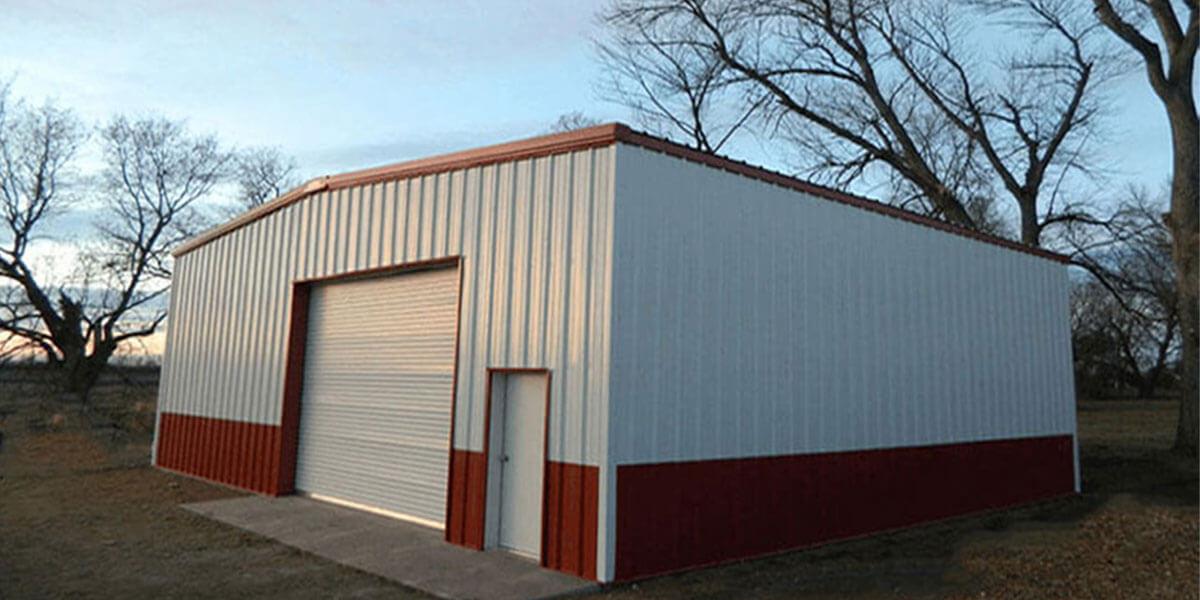 metal garages general steel garages WXWFGKY