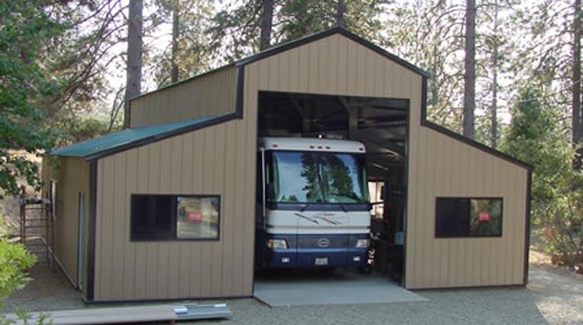 metal garages steel and metal garage buildings XTRRMBX