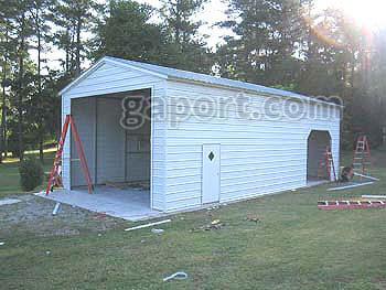 metal garages steel nebraska ne sample RQXFHGE