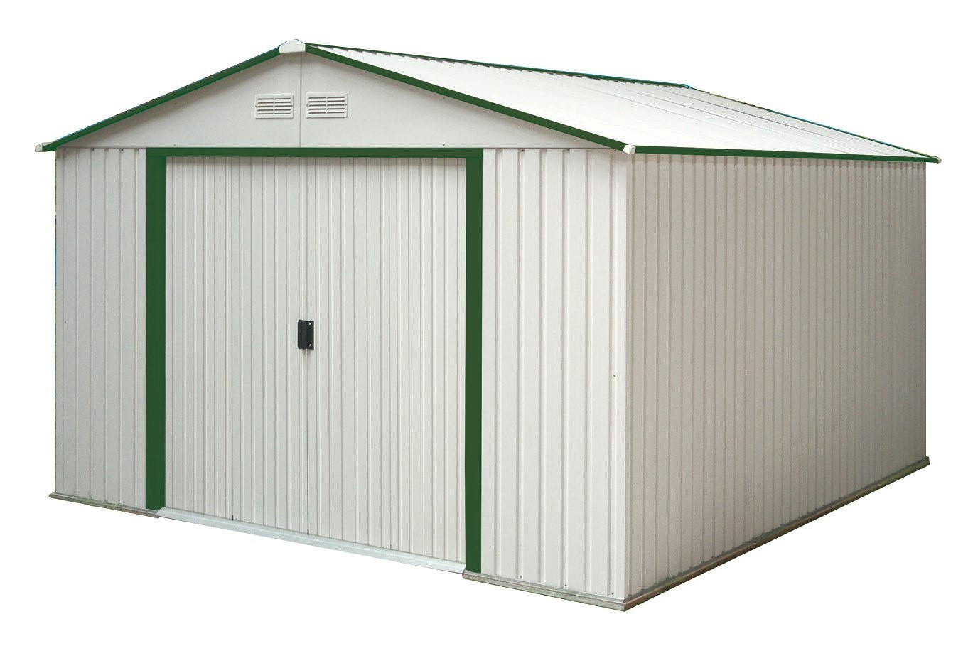 metal sheds duramax metal shed model 50511 HJCWJTV