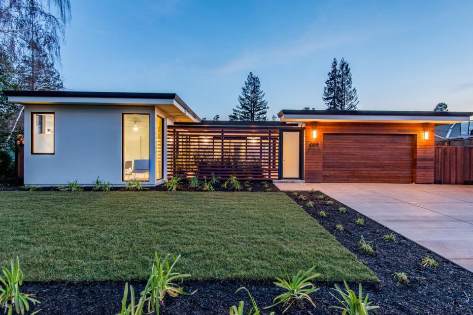 modern homes. 1234next BSSCXJX