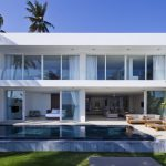 Some of the best modern house designs