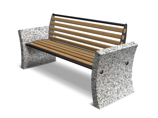 outdoor benches your garden will feel complete after you have such a bench. it will make  you feel HNXLNBZ