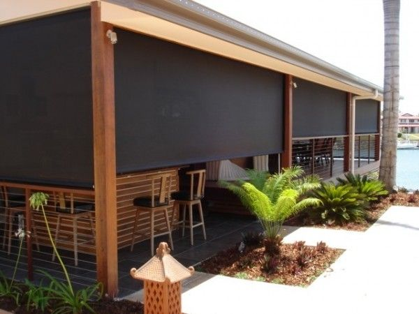 outdoor blinds outdoor patio shades OFKYDHO