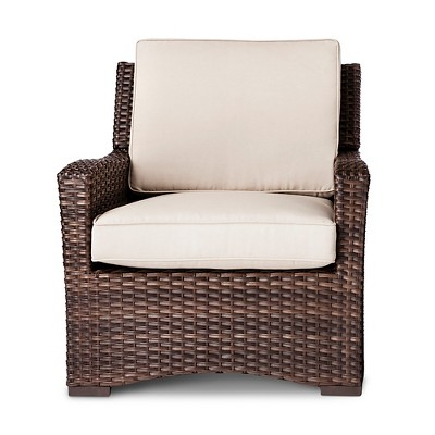 outdoor chairs patio chairs SRDSQCU